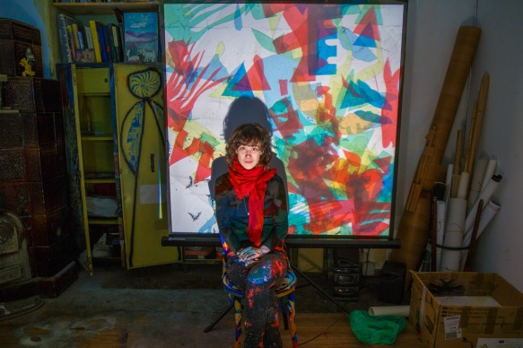 Fdp-Maria Brudasca-0036web