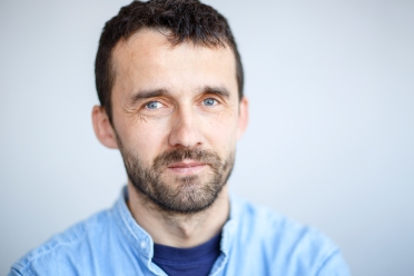 Eugen Cosorean