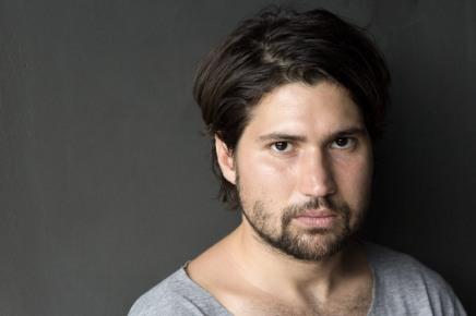 Cristian Nanculescu