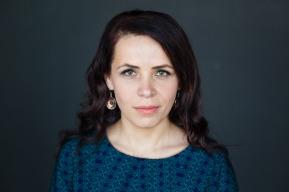 Maria Stoleru